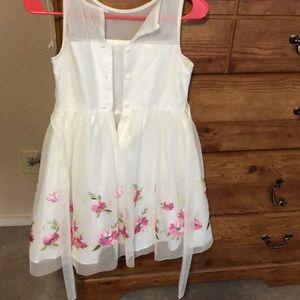 Jona Michelle Dresses - Fancy, spring or summer dress
